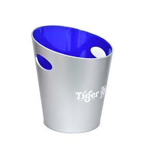 plastic beer ice bucket (20).jpg