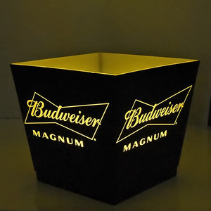 plastic beer ice bucket (19).jpg
