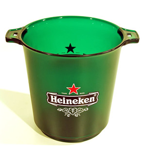 plastic beer ice bucket (38).jpg