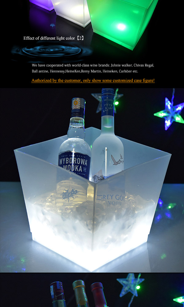 square ice bucket (2).jpg