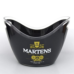martens-ice-bucket.jpg
