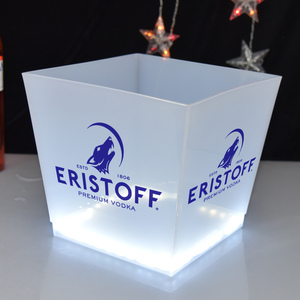 LED ice bucket (CF-320BF)