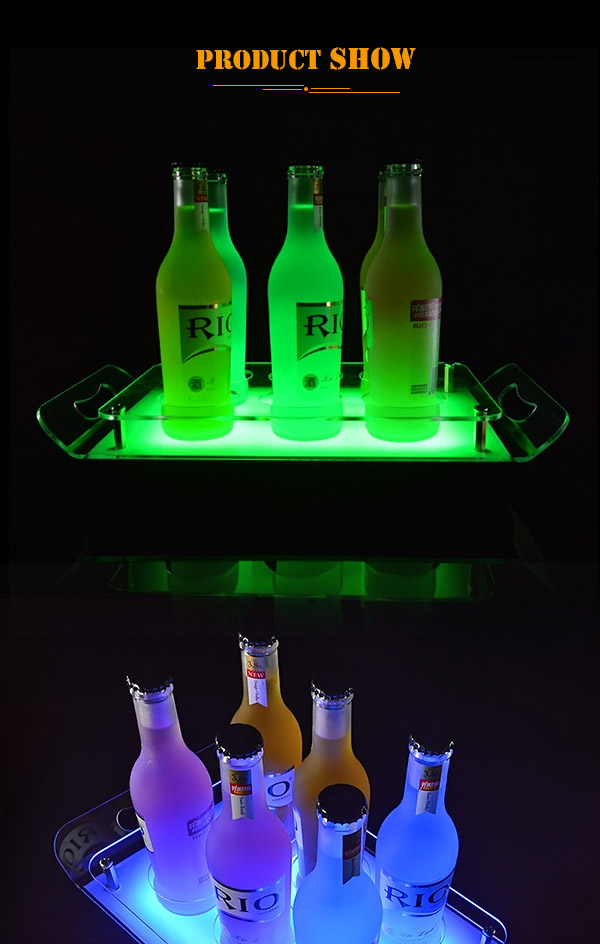 LED tray shot wirh handle (1).jpg