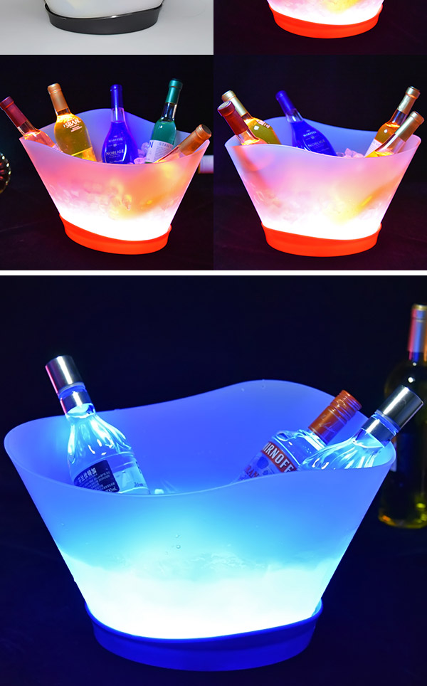vodka ice bucket (2).jpg