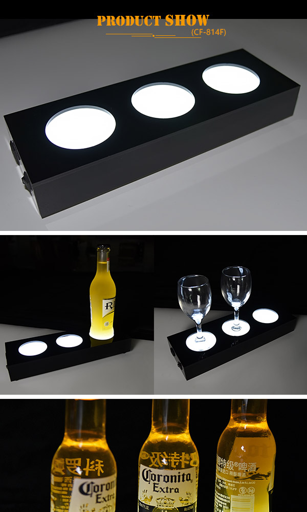 beer bottle display LED (1).jpg