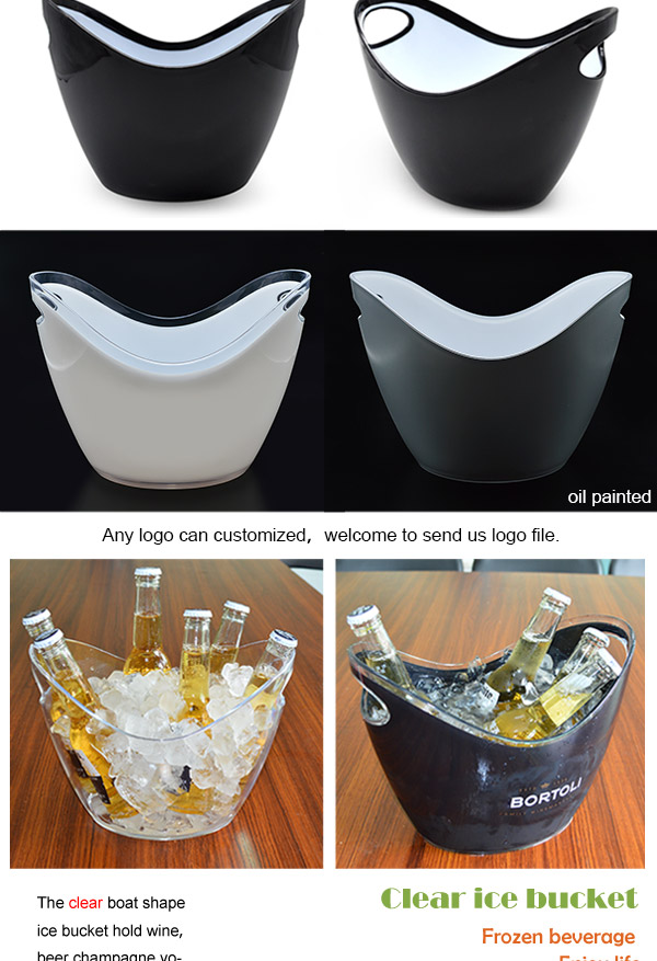 wine ice bucket with logo (2).jpg