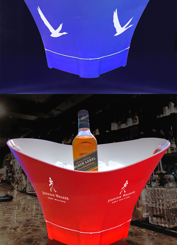 whisky-led-ice-bucket_02.jpg