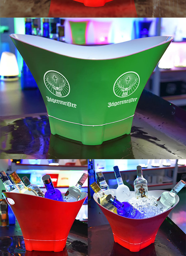 whisky-led-ice-bucket_03.jpg