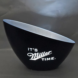 MILLER-TIME-ICE-BUCKET.jpg