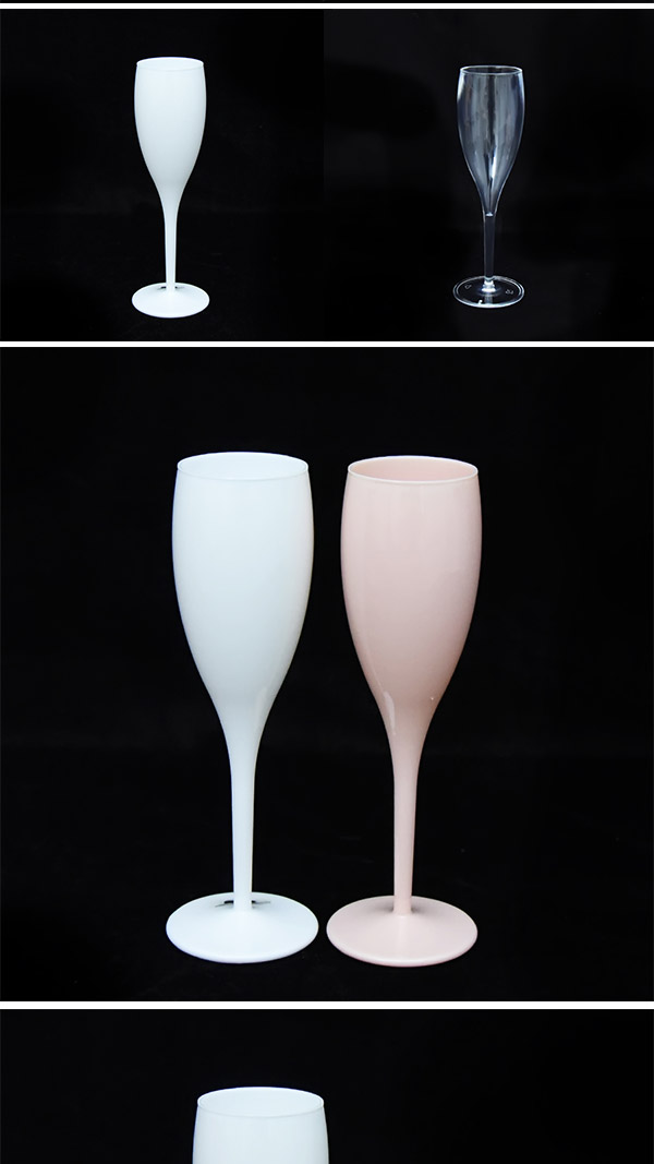 champagne cup (5).jpg