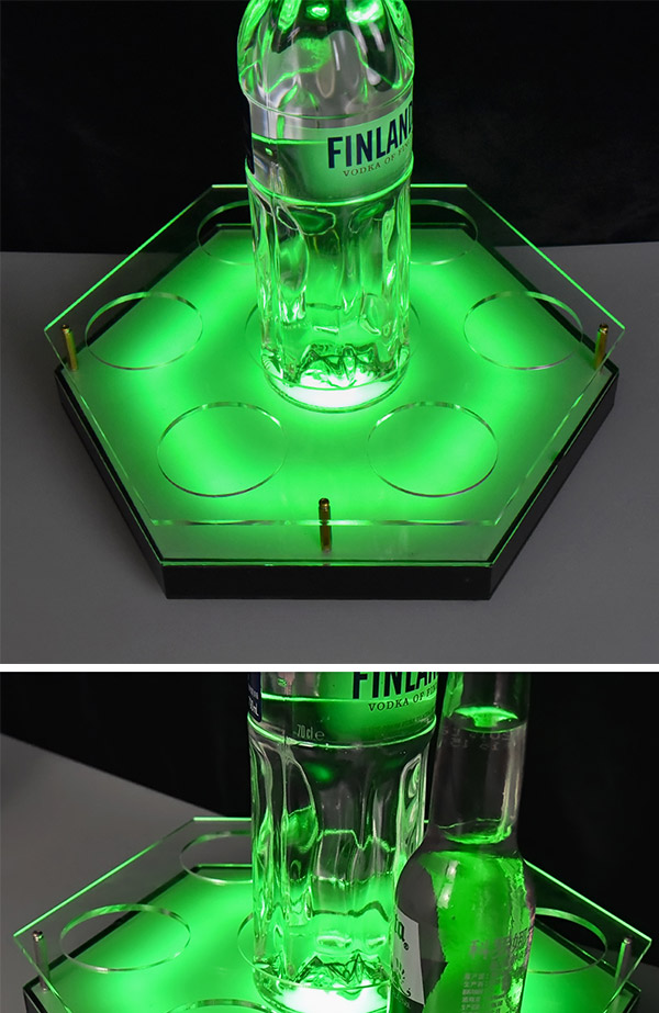 LED tray shot for vodka (2).jpg