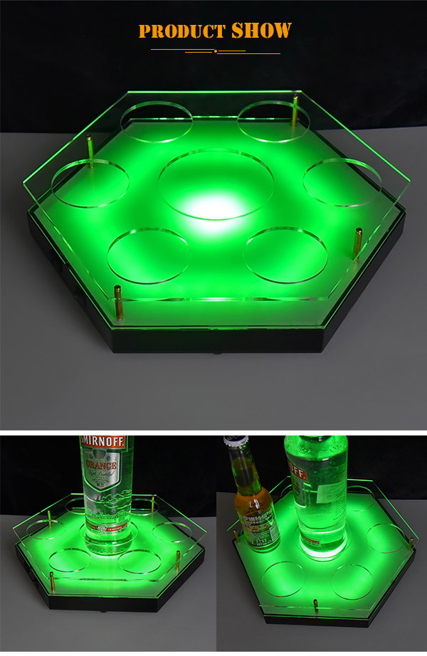 LED tray shot for vodka (1).jpg