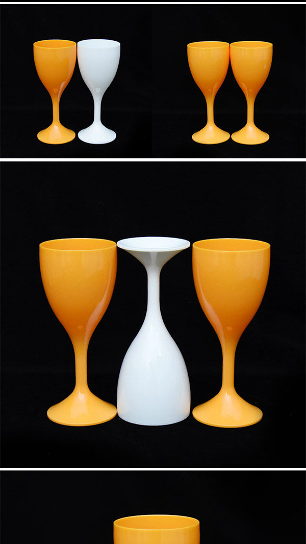champagne cup (8).jpg