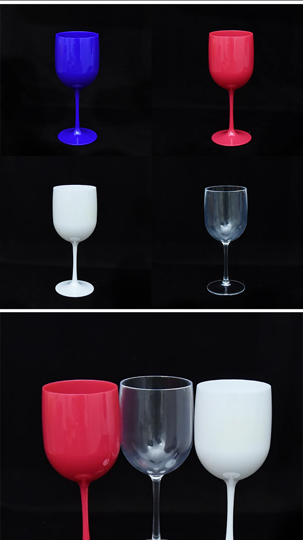 champagne cup (20).jpg