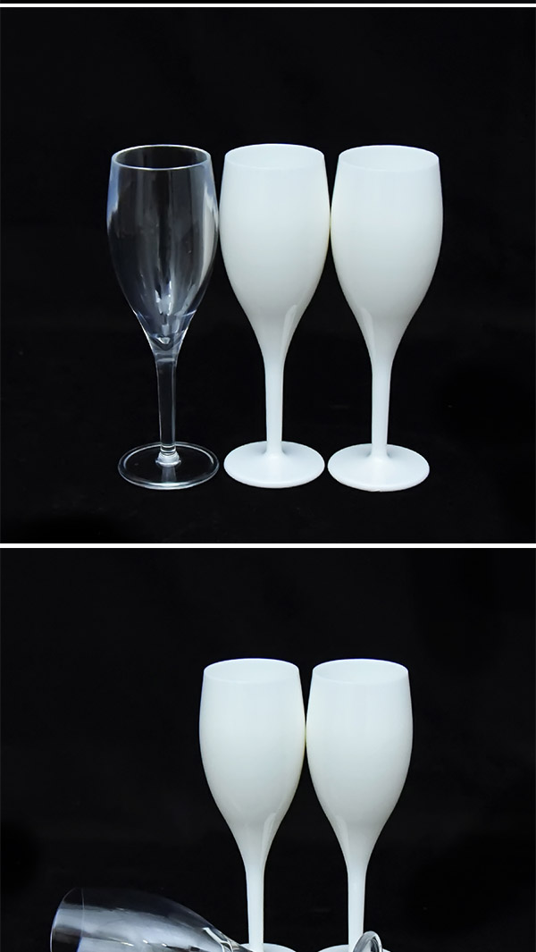 champagne cup (14).jpg