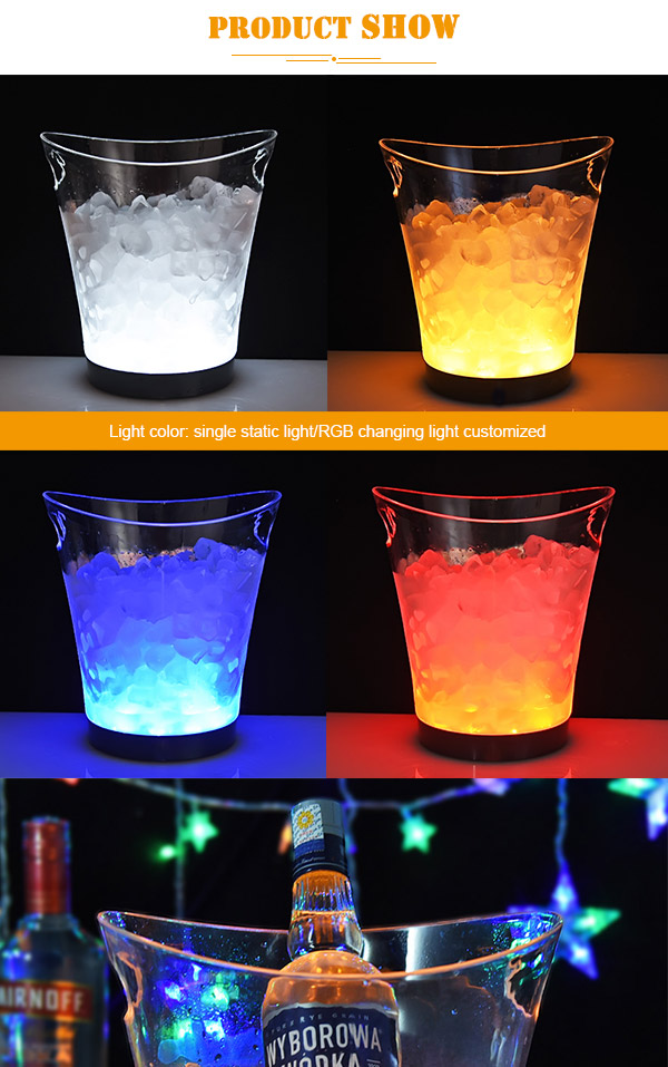 ice bucket led (1).jpg