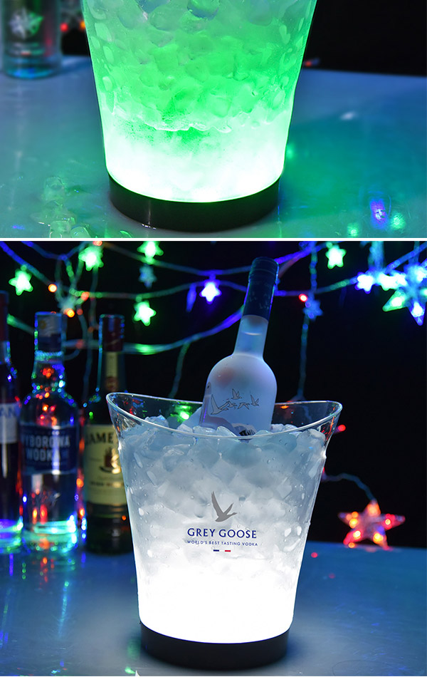 ice bucket led (3).jpg