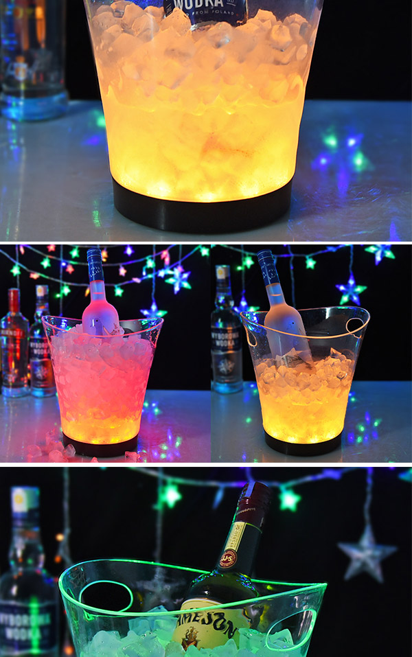 ice bucket led (2).jpg