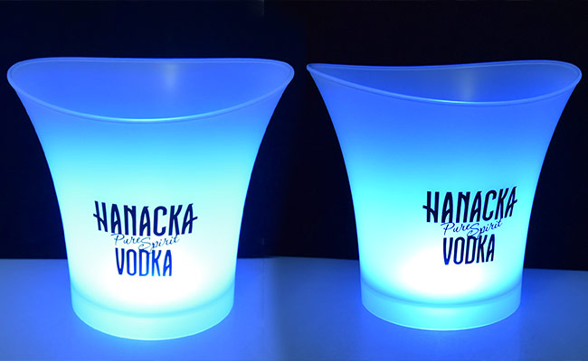HANACKA-VODKA-ice-bucket.jpg