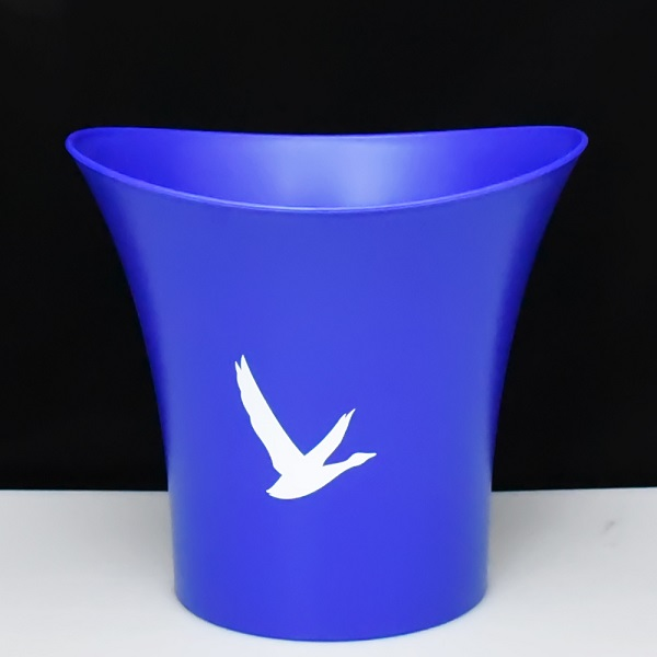 greygoose ice bucket (1).jpg