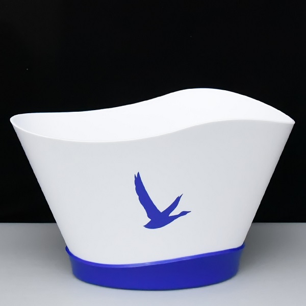 greygoose ice bucket (2).jpg