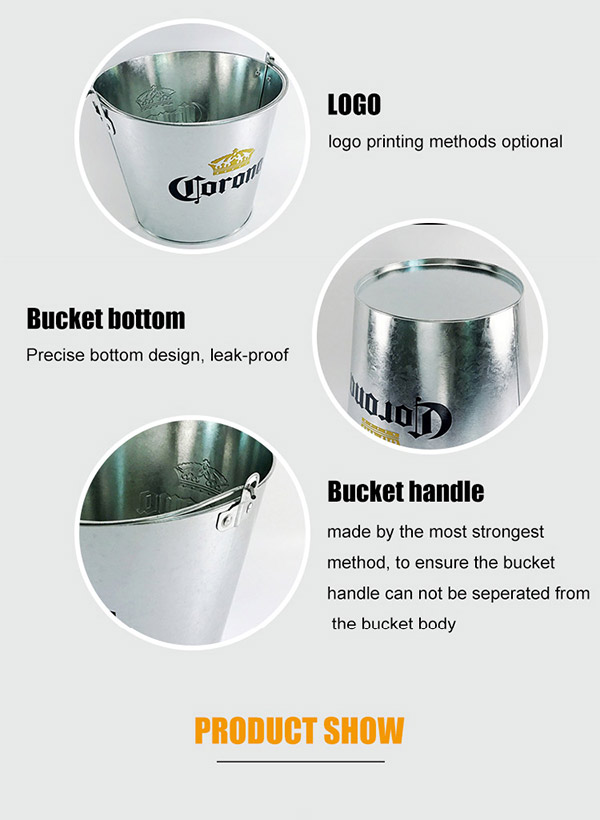 metal-ice-bucket_02.jpg