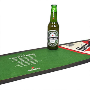 Heineken-beer-bar-mat.jpg