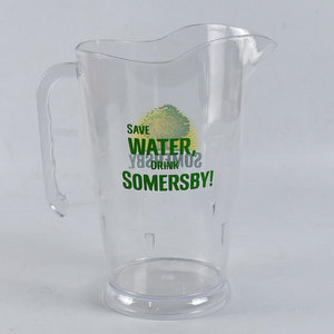 somersby-picther.jpg