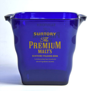 suntory-pilsner-beer-ice-bucket.jpg