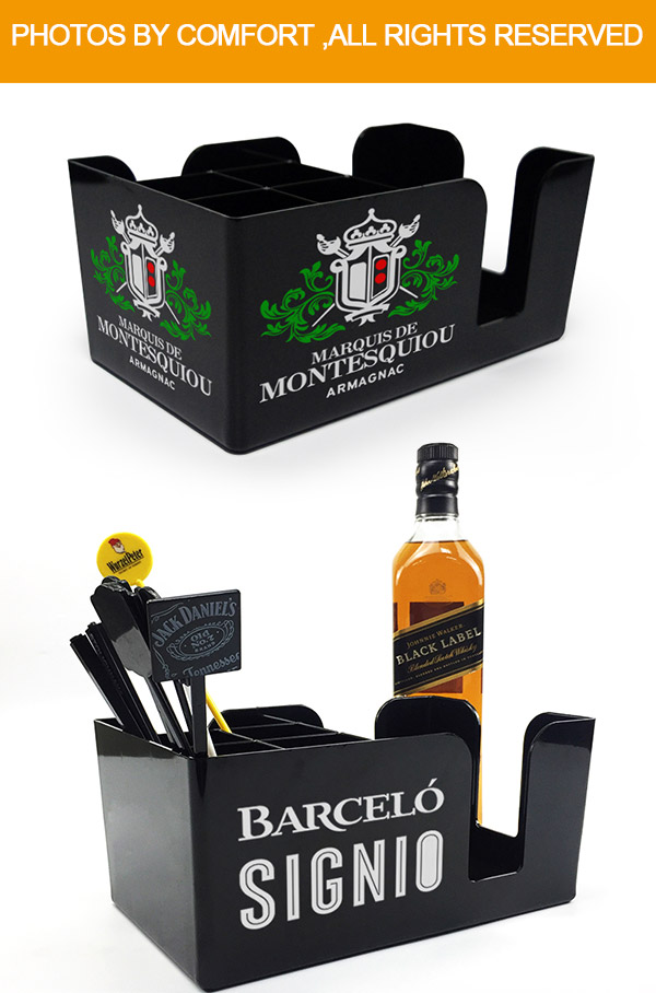 bar caddy (1).jpg