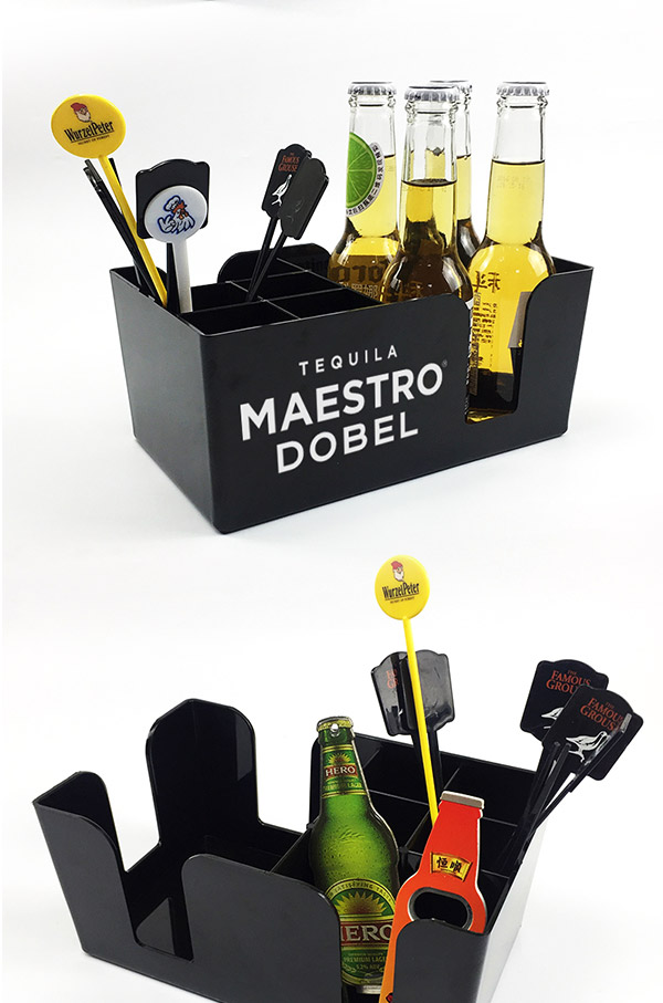 bar caddy (2).jpg