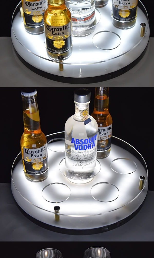 round LED tray shot (2).jpg