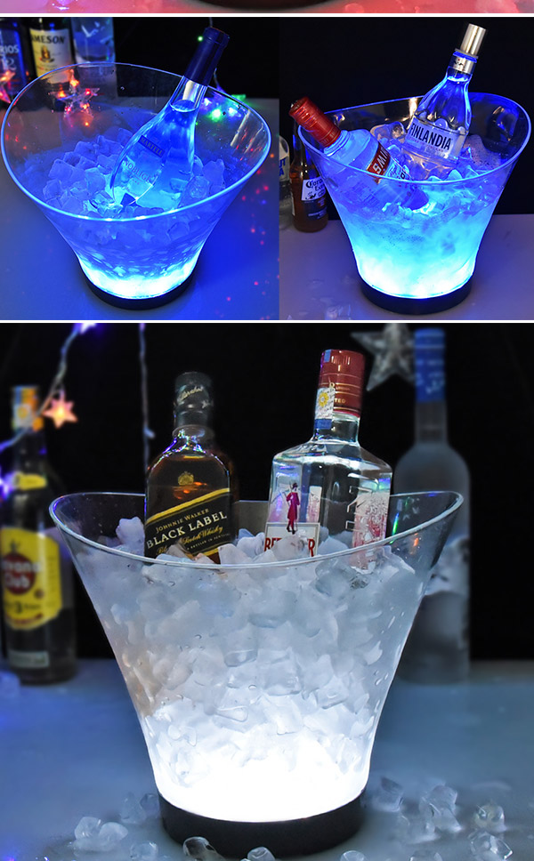 LED light ice bucket (2).jpg