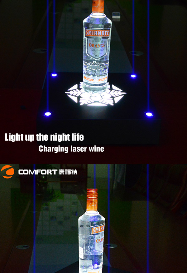 LED bottle glorifier (2).jpg