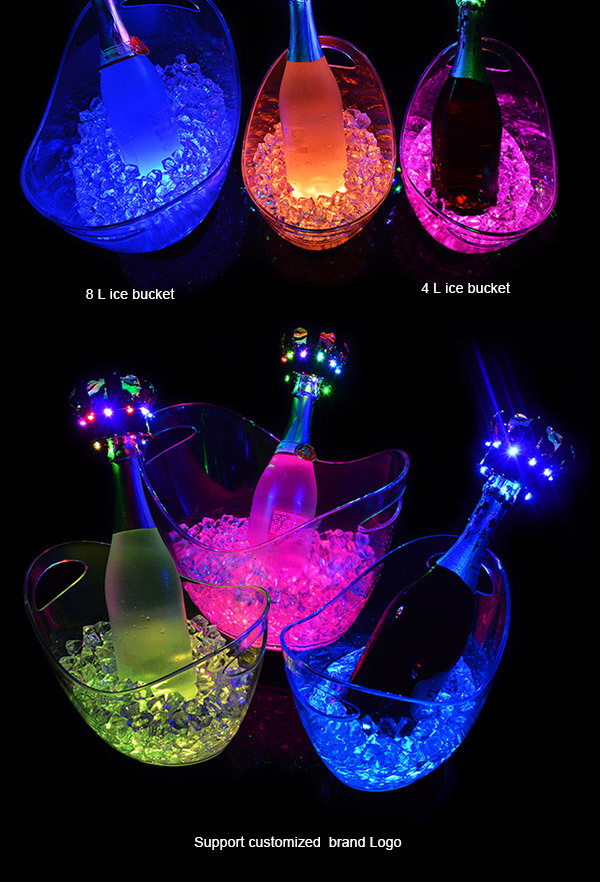 hot led ice bucket (3).jpg