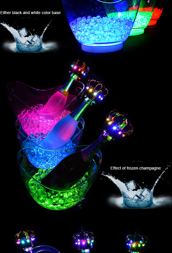 hot led ice bucket (2).jpg