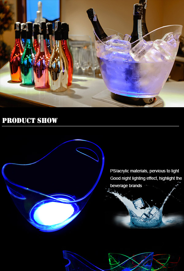 hot led ice bucket (1).jpg
